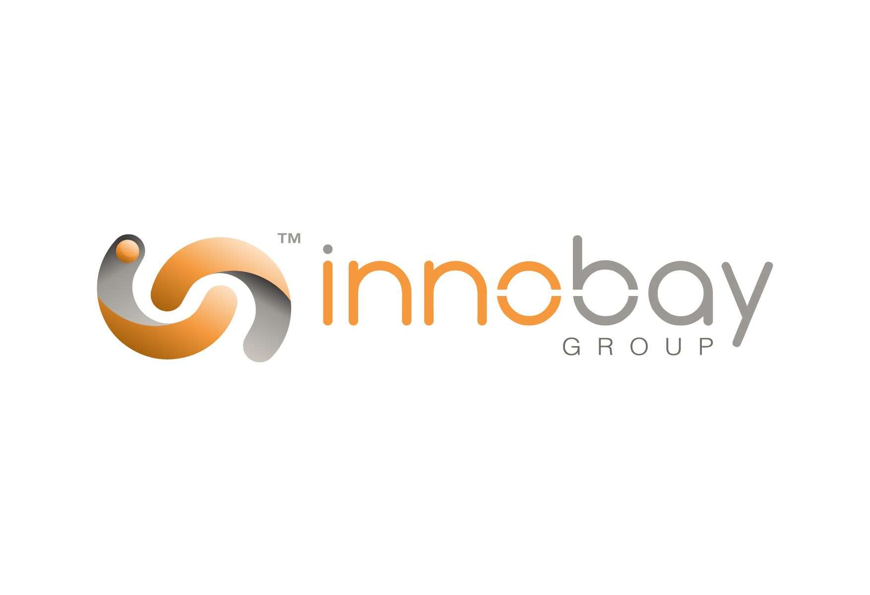 InnoBay Group Logo