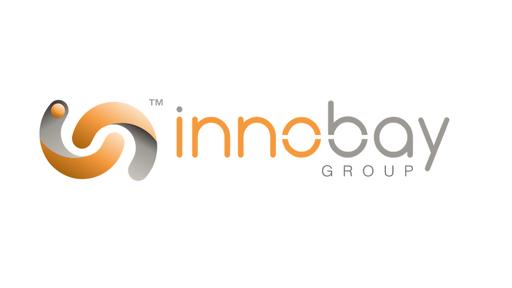 InnoBay Group Logo