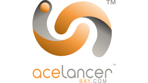 AceLancer Bay Logo