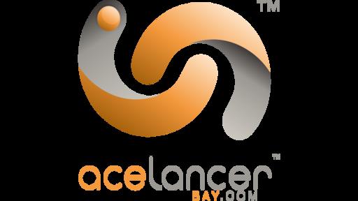 AceLancer Bay Logo