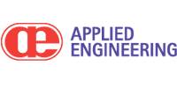 AppliedEngineering