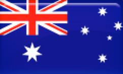 Innobay Australia