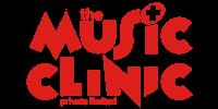 MusicClinic