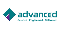 advancedholdings