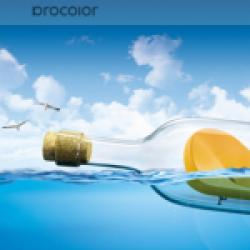 Procolor Pte Ltd