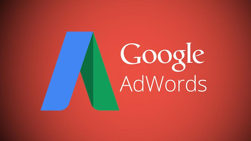 Google Adwords Generator
